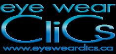 EyeWearCliCs
