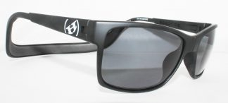 Hoven Sunglasses by CliC