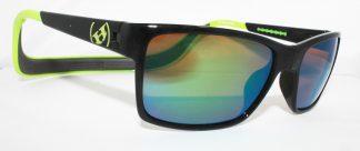 New Product! Floatable CliC Sunglasses